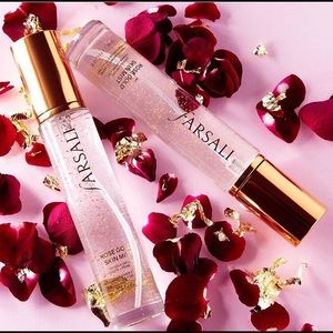 farsali Makeup - Farsali setting spray NWT